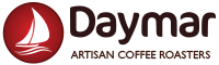 Daymar Coffee - Artisan Coffee Roasters